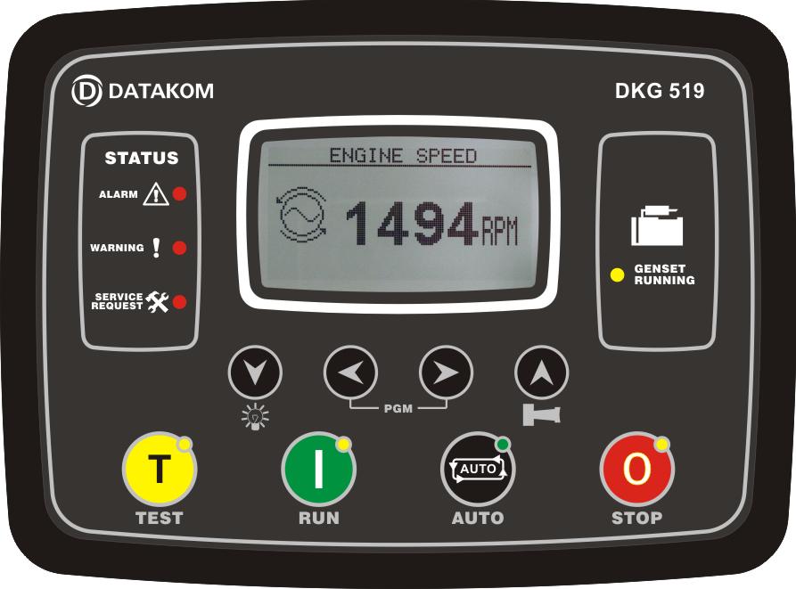 Datacom d700 инструкция